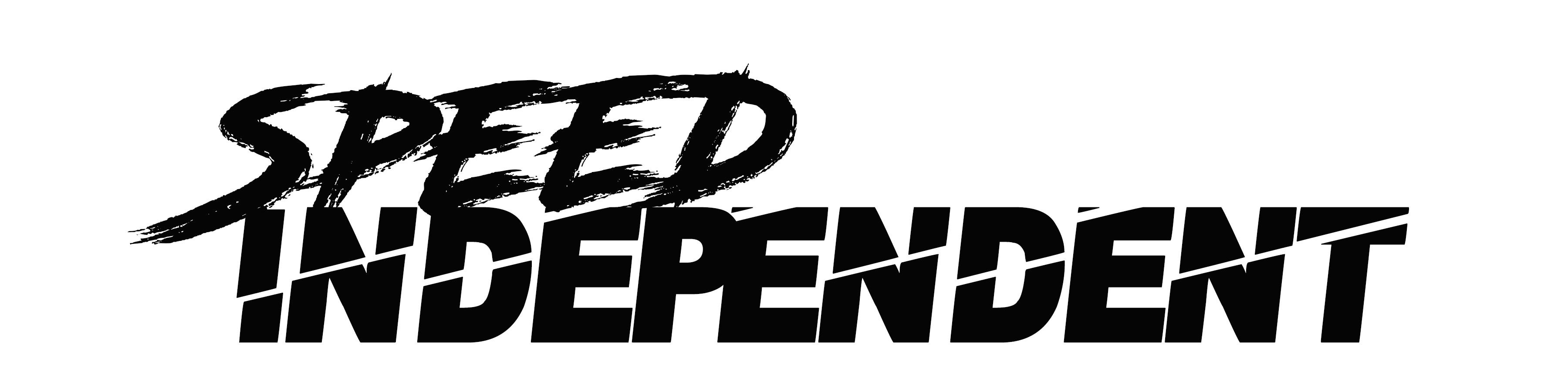 SpeedIndependent